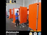 filing cabinets,locking cabinet,metal cabinets with doors   CS&CM Products Show