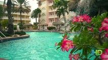 Tropicana Aruba Resort & Casino – Oranjestad, Aruba