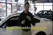 Buy Here Pay Here Used Car Dealers Salt Lake City: Used Cars Salt Lake City