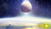 Destiny Trailer E3 2014 Video Game by Bungie | E3 2014 Gameplay Trailer Incoming | Xbox One PS4 PC