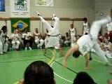 Capoeira Brasil 2007 V4