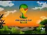 2014 FIFA World Cup Bloopers 2: Every Which Way but the Right Way