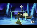 The Looney Tunes Show, Merrie Melodies: Daffy Duck The Wizard