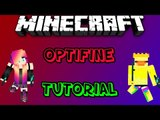 How To Install Optifine Mod For Minecraft 1.8.8 [Tutorial & Download] [Better FPS]