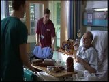 Jules on Holby 3rd March 2015 Prt2