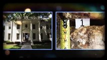 Dallas Foundation Repair Review _ Call (972) 406-9000 _ Foundation Repair Dallas _ Millenium Piling