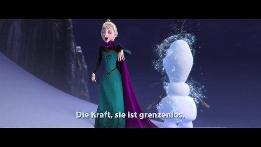 Die Schneekönigin Völlig Unverfroren Stream