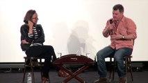 Dialogue entre Cinéastes 2015 - Céline Sciamma et Pierre Salavadori