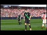FIFA 16: Arsenal FC Matchday #6: vs Stoke City(Barclays Premier League)
