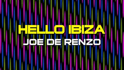 Joe De Renzo - Tribal Soul (Original Mix)