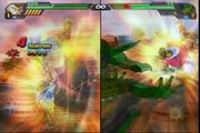 Dragon Ball Z Budokai Tenkaichi 3 Version Latino *Broly vs Cell* (100% Español)