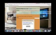 Plex Media Server Keygen (Download Here 2015) - video