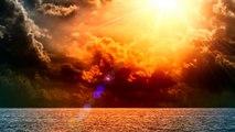 3 Hour - Sleeping Music, Music Meditation: Delta Waves, Deep