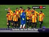 Caf Cup Est Vs Ess Espérance De Tunis 0 1 Etoile Du Sahel Résume Bein Sport