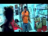 Sau Dard Hai Full Song Hq Video From Jaanemann