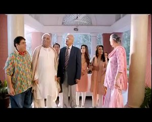Funny add of Dostea