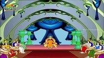 Mahabharat Episode -11- Krishna Janma - video dailymotion