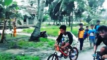 Balapan Liar Super Sport Full FFA #201m l Drag Bike Super Sport Full FFA #201m