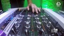 Ralf Kollman - Live @ Clubbing TV [02.03.2016] (Tech House, Deep Techno) (Teaser)