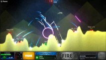 PC - Shellshock Live - Armored Fury - Peons