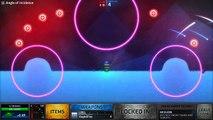 PC - Shellshock Live - Armored Fury - Angle Of Incidence