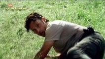 """The Walking Dead Season 6 6x08 FOX 1 LA Promo """"Start To Finish"""" Subtitulos en Español HD"""