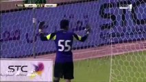 Stupid own goal by goalkeeper 2016 HD