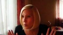 Eine deutsche Frau spricht Klartext: Wie lange wollt IHR noch schweigen?