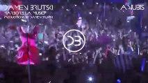 Damien Brutski - Amazing Party (Mr Glades Remix)