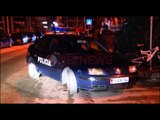 Plagoset me armë zjarri shoferi i parkut në Ministrinë e Brendshme- Ora News- Lajmi i fundit-