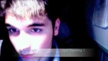 True Light (DNAngel) cover by Rukasu