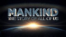 Mankind the story of all of us - Empires 3/12 - Vídeo