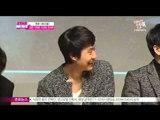 [Y-STAR] 'C'est Ci bon' team holds a Cinema concert (영화 [쎄시봉], 정우의 흑역사로 남게 될 장면은?)