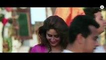 Teri Meri Kahaani Song - Gabbar Is Back (2015) Akshay Kumar   Kareena Kapoor Arijit Singh   Palak Muchal_