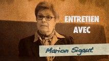 Marion Sigaut - En quête de vérité