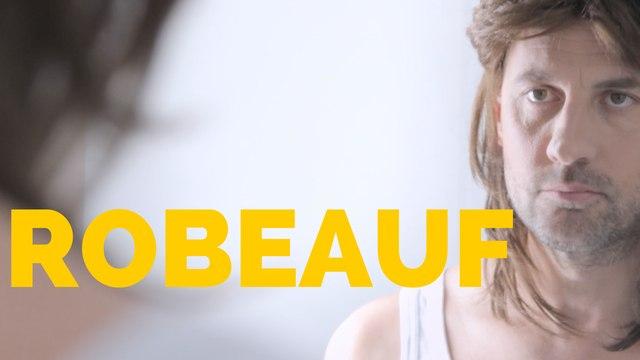 La BAF: Robeauf