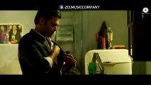 Tujse Judaa Hua Ishqedaariyaan 2016 Indian New Movies Songs By Arijit Singh ~ Songs HD 2016 New Video Songs Tujse Judaa Hua Ishqedaariyaan 2015 Indian New Movies Songs By Arijit Singh ~ Songs HD 2015 New Video Songs 20162016201620162016