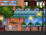 Tom Jerry escape zombie Tom and Jerry Zombies City