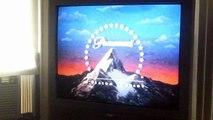 Closing to Rugrats Return of Reptar 1997 VHS