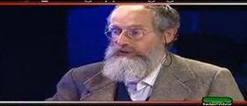 Dott Piero Mozzi - Diabete. Glicemia. Carboidrati. Glutine. Olio di oliva.