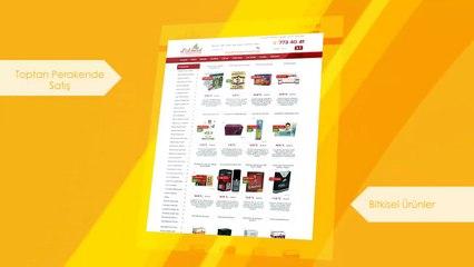 Alışveriş Sitesi www.LokmanAVM.com