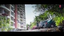 TUM BIN Full Video Song ¦ SANAM RE ¦ Pulkit Samrat, Yami Gautam, Divya Khosla Kumar ¦ latest hindi songs 2016