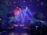 Nightwish - Gethsemane (live)