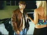 Mayor Que Yo - Wisin & Yandel , Daddy Yankee, Baby Ranks , Looney Toons - Mas Flow 2