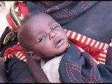 Child of Hope: Darfur Dreams of Peace