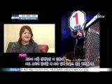 [Y-STAR] Lee Guk-Ju Interview ('대세녀' 이국주, '베드신? 욕할거면 보지마세요~!')