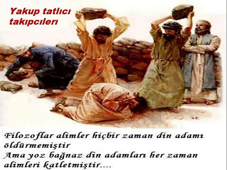 110  Nasr Suresi Kuranı kerim okunuşu ve Türkçe meali Hatim