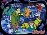 Tribute #8 - Τα Φαντάσματα του Scooby Doo