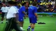 Cristiano Ronaldo vs Ronaldinho vs Neymar Jr ● Freestyle ● Crazy Tricks