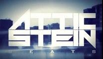 Theme Song Remix SPONGEBOB SQUAREPANTS THEME SONG REMIX PROD BY ATTIC STEIN 9ZpsFenYz90